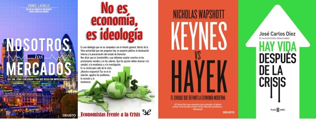 libros-economicos2