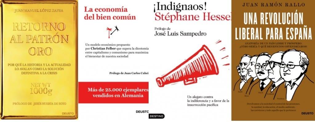 libros-economicos3